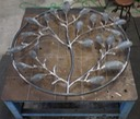 Willow Circle Welded